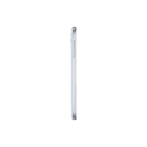 Смартфон Samsung Galaxy S IV 64GB (GT-I9500ZWFSKZ) White Frost