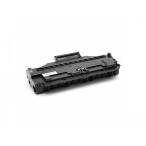 Картридж Samsung EPC-ML1210 Black (Europrint)