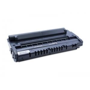 Картридж Xerox EPC-PE114 Black (Europrint)