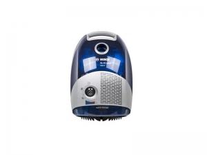Пылесос Bosch BSGL42080