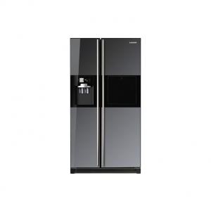 Холодильник Samsung RSH5ZLMR1/BWT