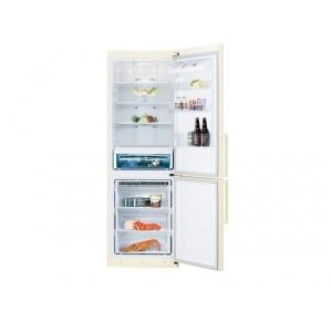 Холодильник Samsung RL-46RECVB1 BWT