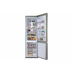 Холодильник Samsung RL-52TEBIH1 BWT