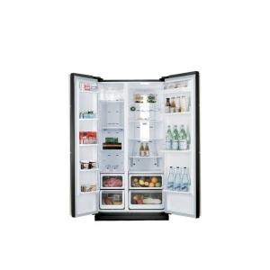 Холодильник Samsung RSH5SLBG1 BWT