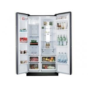 Холодильник Samsung RSH5SLMR1 BWT