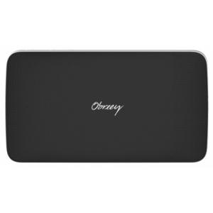 Планшет PocketBook U7 Black/White