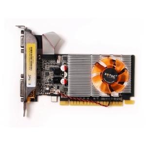 Видеокарта Zotac ZT-60601-10L