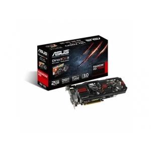 Видеокарта Asus HD7850-DC2-2GD5-V2