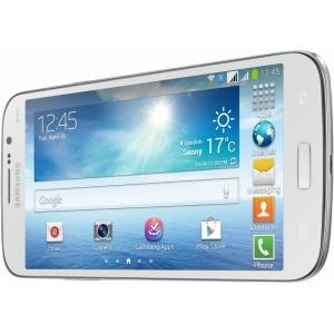 Смартфон Samsung Galaxy Mega DS 5.8 (GT-I9152ZWASKZ) White