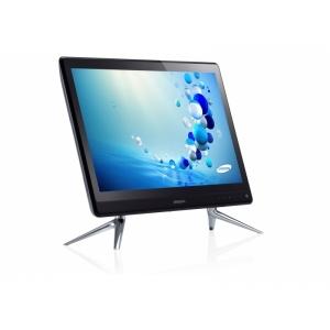 Моноблок Samsung DP500A2D-K01RU