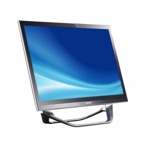 Моноблок Samsung ATIV One 7 DP700A3D-X01RU