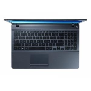 Ноутбук  Samsung NP450R5E-X01RU