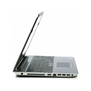 Ноутбук Dell Inspiron 5521 (210-40540b) Silver