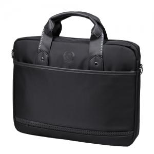 Сумка для ноутбука Continent CC-045 Black