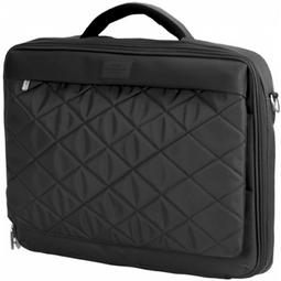Сумка для ноутбука Sumdex PON-321BK Black