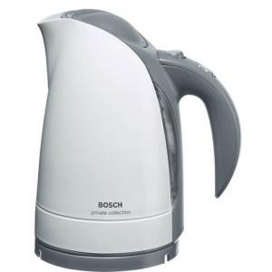 Чайник Bosch TWK6001 White