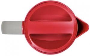 Чайник Bosch TWK3A014 Red