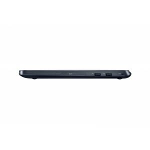 Ноутбук Samsung NP530U4E-X01RU