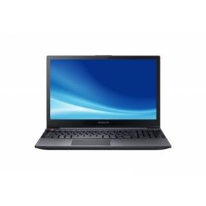 Ноутбук Samsung ATIV Book 8 NP870Z5E-X01RU