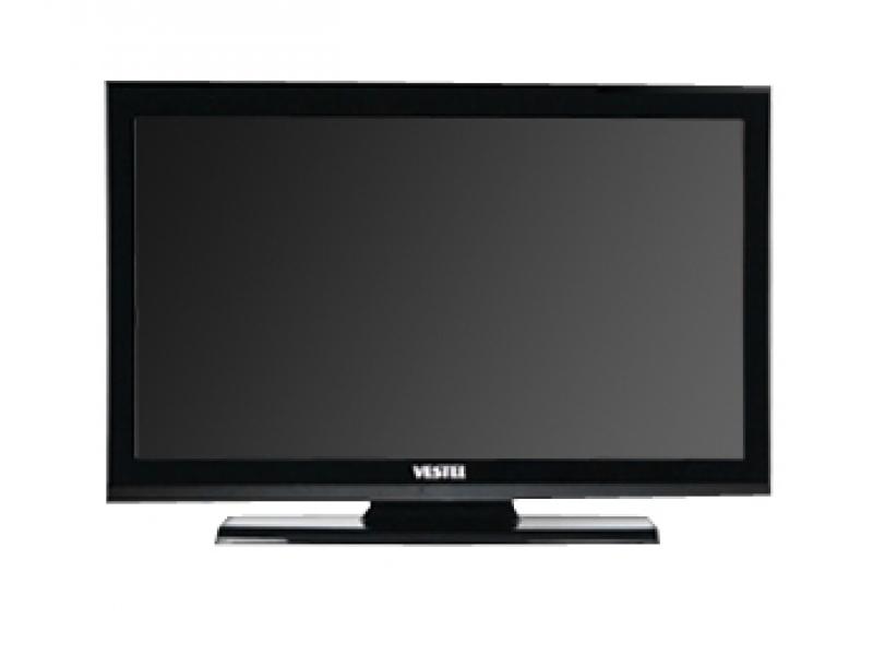 Телевизор Vestel 32P200