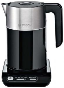Чайник Bosch TWK8613 Black