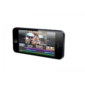 Смартфон Apple iPhone 5 64GB Black