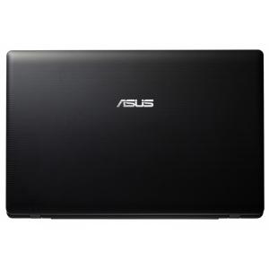 Ноутбук Asus X75VC-TY021H