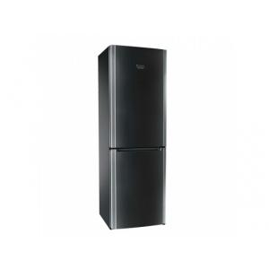 Холодильник Hotpoint-Ariston HBM 1181.4 SB