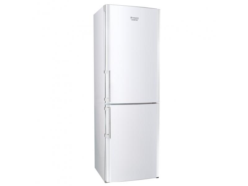Холодильник Hotpoint Ariston HBM 1181.3 H