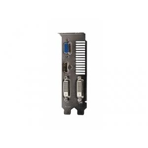 Видеокарта Gigabyte GV-N65TOC-1GI