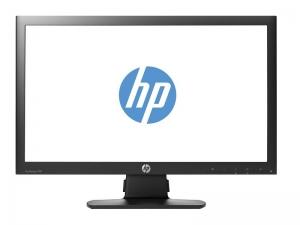 Монитор HP P221 (C9E49AA)