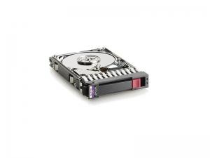 HDD диск HP (581286-B21)