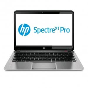 Ноутбук HP Spectre XT Pro (H6D55EA)