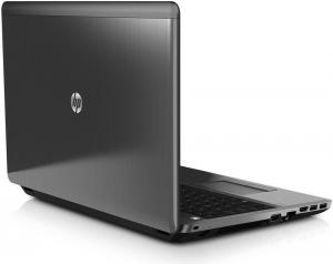 Ноутбук HP ProBook 4540s (H5J89EA)