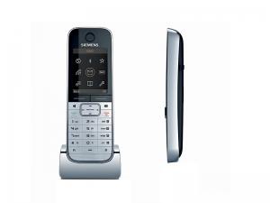 Радиотелефон Siemens SL780