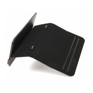 Чехол для планшета Tucano TAB-ASN10-M (Samsung Galaxy Note 10.1)