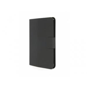 Чехол для планшета Tucano TAB-AS210 (Samsung Galaxy Tab 2)