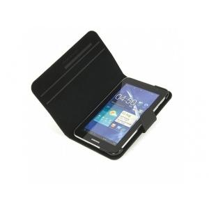 Чехол для планшета Tucano TAB-AS27 (Samsung Galaxy Tab 2)
