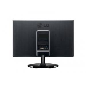 Монитор LG Flatron 23EA63V-P