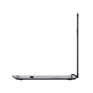 Ноутбук Dell Inspiron 5521 (210-40540f)