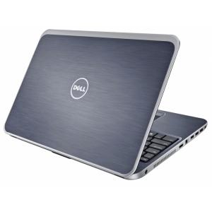 Ноутбук Dell Inspiron 5521 (210-40540i) Silver