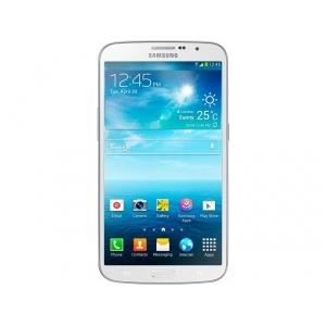 Смартфон Samsung Galaxy Mega 6.3 White (GT-I9200ZWASKZ)