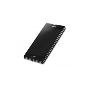 Смартфон LG Optimus L5 II E450 (AKAZBK)