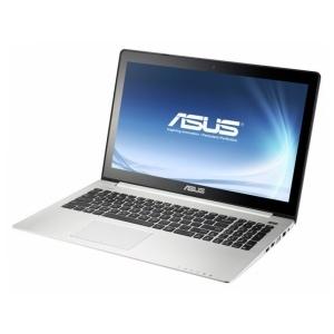 Ноутбук Asus S500CA-CJ060H