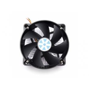 Устройство охлаждения X-Cooler X144H