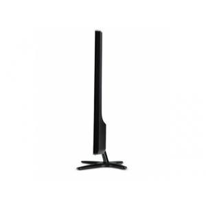 Монитор Acer G276HLDbid Black
