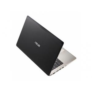 Ноутбук Asus VivoBook X202E (X202E-CT025H)