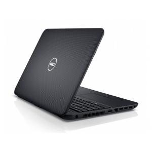 Ноутбук Dell Inspiron 3521 i7 3537U