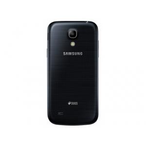 Смартфон Samsung Galaxy S IV Mini Duos (GT-I9192ZKASKZ)