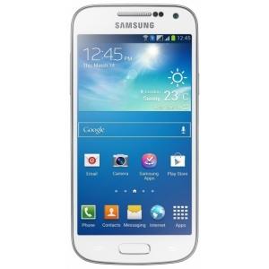Смартфон Samsung Galaxy S IV Mini Duos (GT-I9192ZWASKZ)